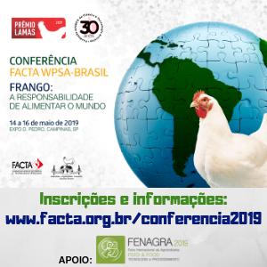 Facta 2019