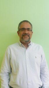 Resultado de imagem para Vetoquinol amplia equipes Técnica e de Marketing