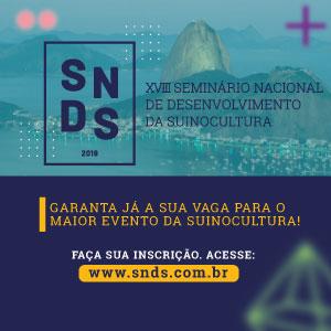 SNDS- ABCS