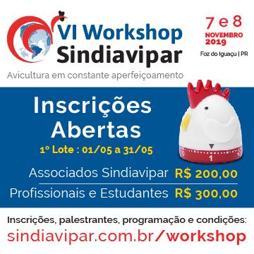 Sindiavipar- maio 2019