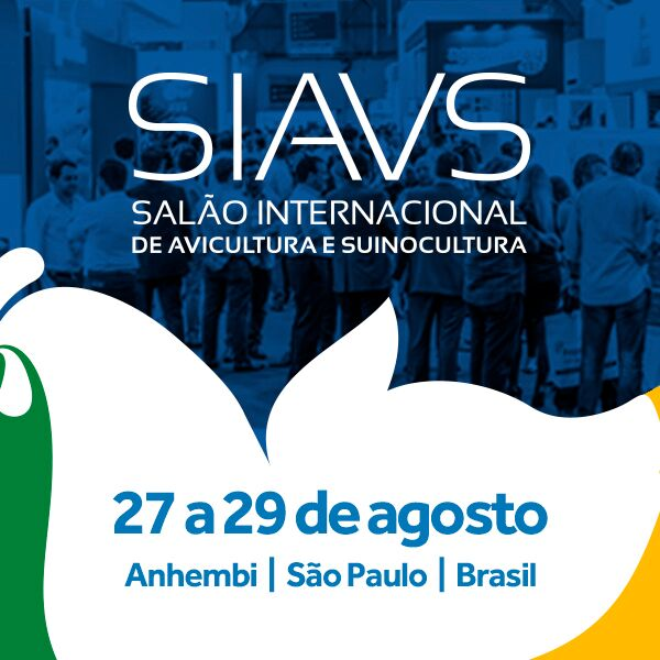 SIAVS 2019