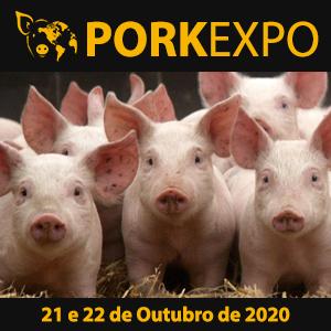 Pork Expo 2020