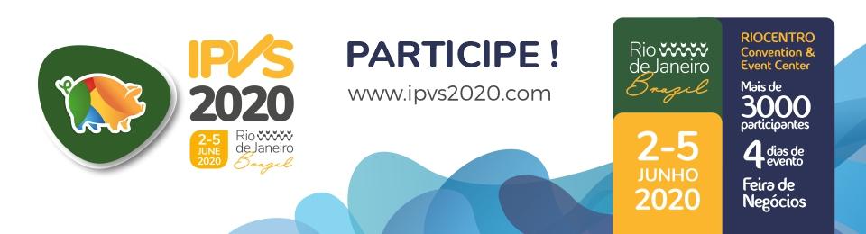 Banner IPVS