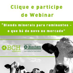 Biochem Webinar