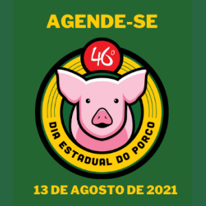 Dia Estadual do Porco – ACSURS