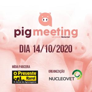 Nucleovet-SC PIG