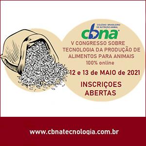 CBNA 1