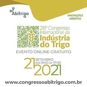 Congresso Abitrigo